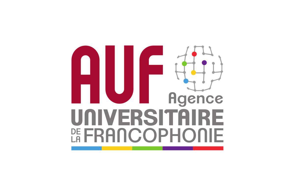 La troisième assemblée générale de la Conférence régionale des Recteurs des Universités Latinoaméricaines