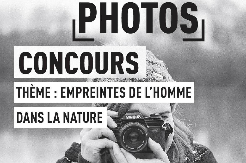 Concours photos inter-IUT