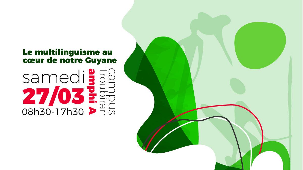 Séminaire préparatoire aux états généraux du multilinguisme