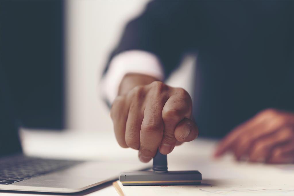 Exonération des droits d'inscription complémentaires