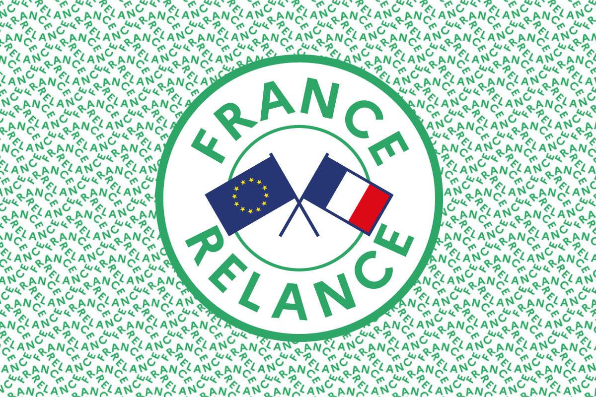France Relance soutient 2 grands projets de l'Université de Guyane