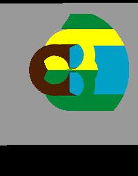 logo-minea-universite-guyane